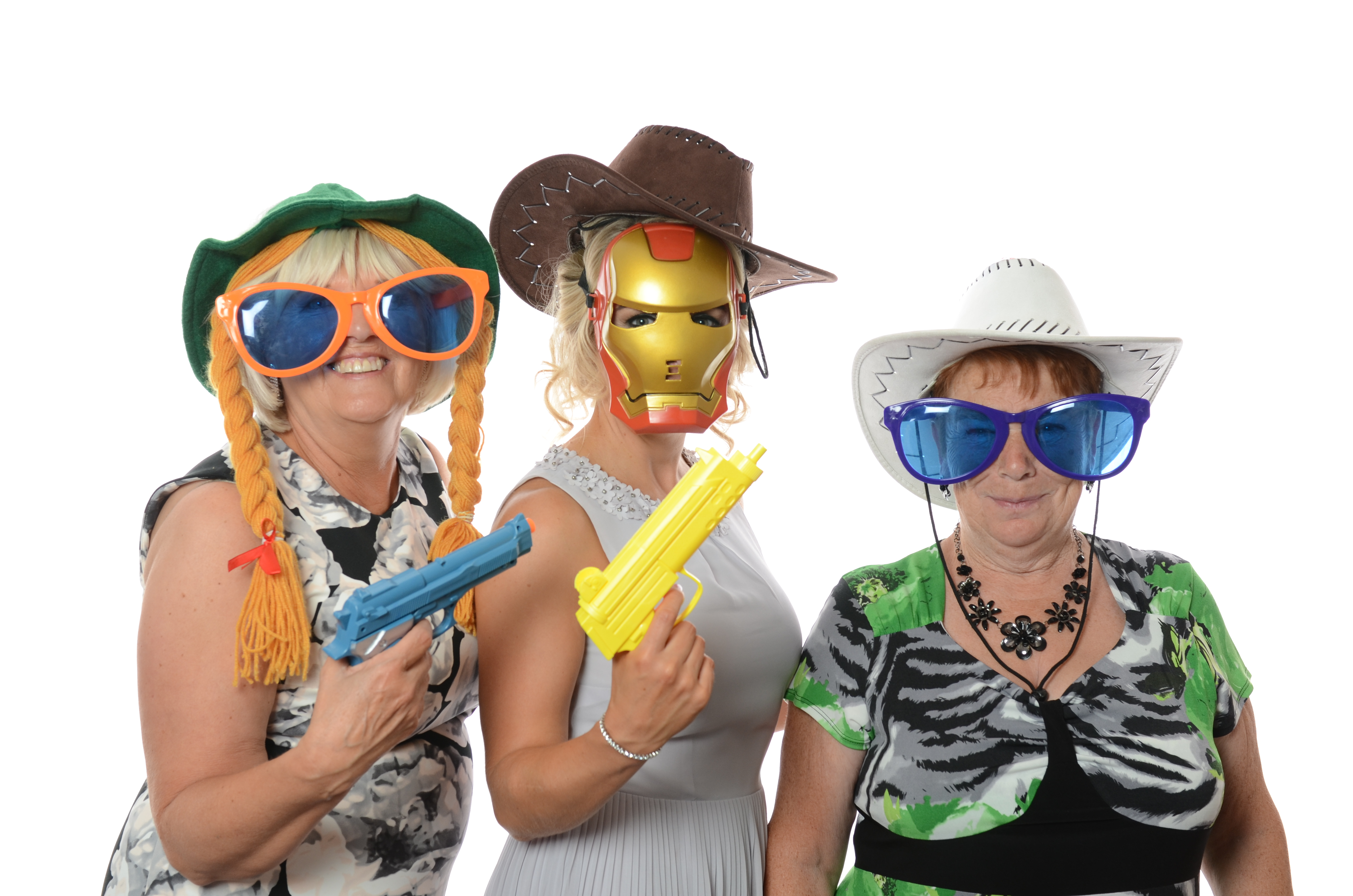 Photo Booth Hire Cork Kerry Tipperary
